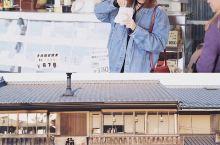 去京都赏樱,美景地大盘点!  许多人都说,走遍日本所有的城市,看遍千姿百态的樱花,京都仍然是心底最爱