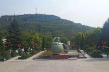 从唐朝一直延续到民国,炉火千年不灭。