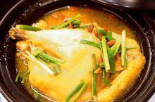 超抵食超美味 就在藏有动物园的网红打卡酒店 青叁零叁中餐厅真是宝藏般的存在,最主要原因其菜品份量足、