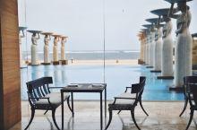 度假没住过?请别说去过巴厘岛!最值得打卡的别墅酒店 巴厘岛 说起巴厘岛你一定不陌生,作为世界著名的旅
