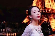 巴黎 | 这家ins爆红的酒店值不值得住?超详细vlog  【酒店】 铂尔曼度假巴黎埃菲尔铁塔酒店