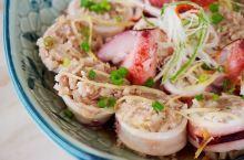 在厦门岛内吃海鲜是常有的事,而这几年厦门本地人大家都喜欢去岛外吃海鲜,一是岛外海鲜物美价廉,二来吃完