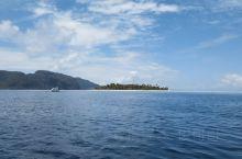 沙巴·仙本那深潜之旅④ 摄影师的深潜之行,拍的爽,玩的嗨。