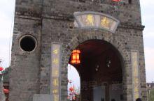 福建长汀是福建和江西瑞金交界的一个古城,古时候的交通要道,古城墙保存完好,大把美食。