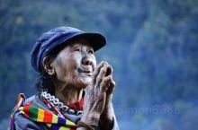 独龙江,云南的最后一块净土,一个美的舍不得眨眼睛的地方 独龙江2017年9月22日,贡山县政府宣布独