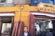 西藏之旅 西藏·拉萨