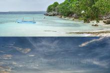 【菲律宾唯美独岛住宿推荐】墨宝看沙丁鱼最美酒店 巴迪安度假村,Badian Island Welln