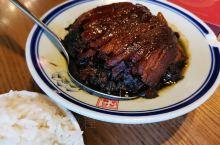 金苑酒家,梅州客家菜。