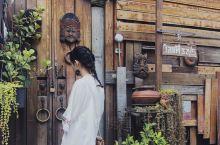 泰国总是对国人有着无限的吸引力。但相对于时尚曼谷、热情的芭堤雅,越来越多的人喜欢到清迈度假。  租一