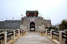 苏北重镇 — 窑湾古镇         窑湾位于新沂市,现属于徐州,京杭运河划镇而过。古代,主要的交