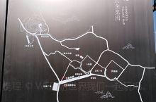 迎接澳门回归二十周年 河惠莞去仙坑村八角楼 四角楼和登云书院游览