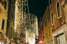 【威尼斯酒店推荐】Ca' Pedrocchi(卡佩德罗基酒店)  定这家酒店只有一个原因,就是距离圣