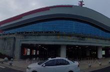 作为贵州省遵义市一个县级市仁怀的支线机场,成为仁怀市的一张精美,闪亮的明信片!酒文化是中国所独有的民