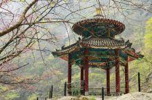 太白山,秦岭山脉最高峰,也是青藏高原以东第一高峰,如鹤立鸡群之势冠列秦岭群峰之首。自古以来,太白山就