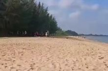 海南澄迈旅游度假区,来自邻居晴姑娘的分享