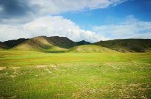 特殊的高地草原,湿度大,比之其他草原有着莫名的奇妙之处,来此的朋友除了观赏美景跟日落,一定一定一定要
