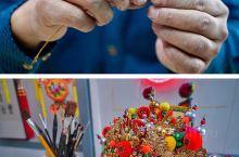 千年古城内不一样的年味 千年古城漳州诏安,春节将至,就有着浓浓的喜庆色彩。在这里不止各家各户会准备红