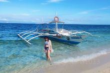 都说菲律宾是潜水圣地,春节来这里过冬,综合性价比不错,当然不会潜水的旱鸭子们跳岛游也是很推荐的,薄荷