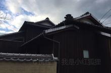 """安藤忠雄,草间弥生,杉本博司等其他日本当代艺术家们的""""家计划"""",是来濑户内海不可错过的噢! 虽然说大"""