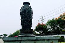恒顺醋文化博物馆  中华老字号、镇江风俗、醋文化、醋的生产技术、美食、影视拍摄基地  来到镇江,不得