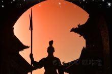东风吹醒英雄梦,看大侠如何笑傲绵山执戟天涯 前言:       这次的任务有点艰巨,扛着沉重的设备道