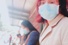 2020年元宵翻旧照    2020年春节,一场突如其来的新型冠状病毒肺炎从武汉起肆虐全国,鼠年开端