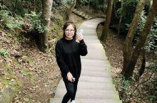 很漂亮的风景- 温岭·台州 羊角洞景区