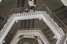 雪之美术馆    位置: 旭川·北海道  位于北海道传统美术工艺村内  推荐理由: 教堂造型:外观雪
