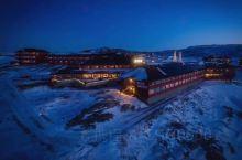 """【挪威自驾旅游景点   此生必去的圣洁之地】  """"这个地方美得令人窒息,""""这是《孤独星球》对罗弗敦群"""