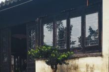 《来自郏县的诱惑:我真的想要去旅游……》  我是孤独浪子,希望我的拍拍让您有所收获。 漫游神州31载
