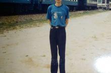 我的旅行之坦桑尼亚篇。九十年代初期有幸来到了坦桑尼亚达累斯萨拉姆,初体验我国援建的坦赞铁路上的火车。