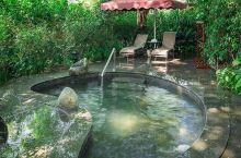 凉风飕飕的天气,不太热来个短途的温泉度假,放飞一下。佛冈聚龙湾温泉度假,给你五星级的享受。
