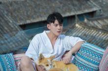 丽江旅游|丽江网红民宿|撸狗的美好生活  最近一直在云南旅行 从腾冲到大理再到丽江 原本对丽江商业化