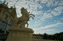 美景宫现在同时是奥地利国家美术馆所在地,也是世界上最重要美术品收藏馆之一。