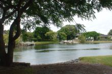 澳大利亚随手拍系列8-南岸公园  南岸公园 这里是将1988年举办世博会的场址改成的公园,除了保留下