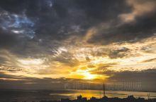 富国岛自由阿中导游