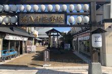 从箱根到沼津港、一路美景,体验舌尖上的美食