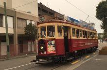 赖斯特彻奇(Christchurch),华人简称为基督城,新西兰第三大城市,仅次于奥克兰和惠灵顿,是