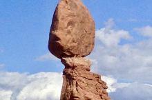 令人赞叹大自然奇景。美国亚利桑那州大峡谷国家公园。