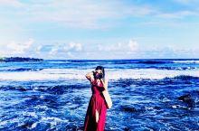 夏威夷大岛黑沙滩 【景点攻略】  2005 Kalia Rd, Honolulu, HI 96815