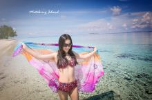 仙本那位于马来西亚沙巴州东海岸,属于沙巴州斗湖省一县,马达京是仙本那众多岛屿中最受欢迎的岛屿之一,马