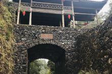 #有礼哥# 自驾之红色之旅,第一站【丁屋岭】,位于龙岩的革命老区长汀县,从厦门岛内出发,距离约293