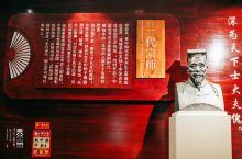 走进中国评书评话博物馆,听听评话的那些事儿 博物馆是国内唯一全面介绍评书评话艺术史和艺术家的专题博物