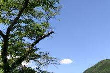 下吕与有马、草津并称日本三大温泉乡,拥有千余年历史,它环拥于南飞驒群山之中,温泉乡以自己的步调度日,