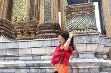 对没去过泰国的人来讲泰国值得一去。今年6.29-7.3的团,总体来说景点短的像路过,购物店个个时间充