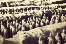 西安中国文明的开端之一,陆上丝绸之路的起点。历经十三个王朝的兴衰,其中秦、汉、唐在中国历史上写下浓墨