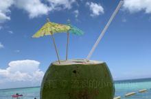 科苏梅尔,非常不墨西哥的墨西哥海岛,诠释着加勒比海的美丽与色彩!