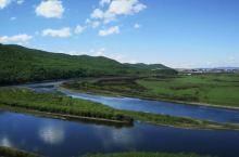 你了解额尔古纳河吗?呼伦贝尔王殿清师傅带你包车游玩呼伦贝尔,真正了解这大草原上的民俗文化!!