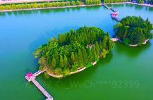 瑞昌柳湖公园