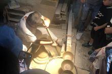 """""""千年瓷都景德镇,古窑手艺天下传"""" 这个夏天,我们来到被誉为""""活的陶瓷博物馆""""的景德镇古窑民俗博览区"""